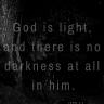 John 1:5